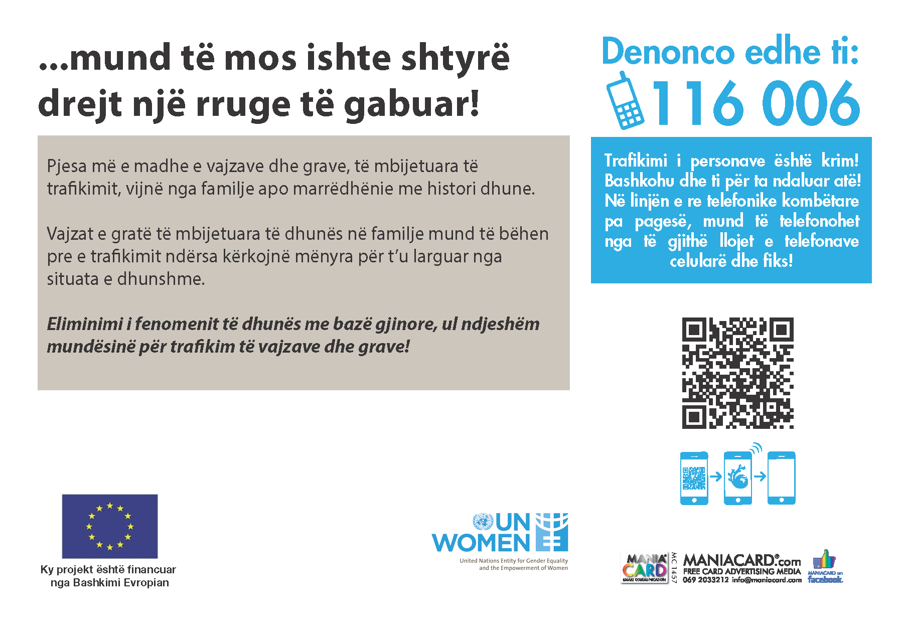 UN Woman Dhuna_card_print_Page_2