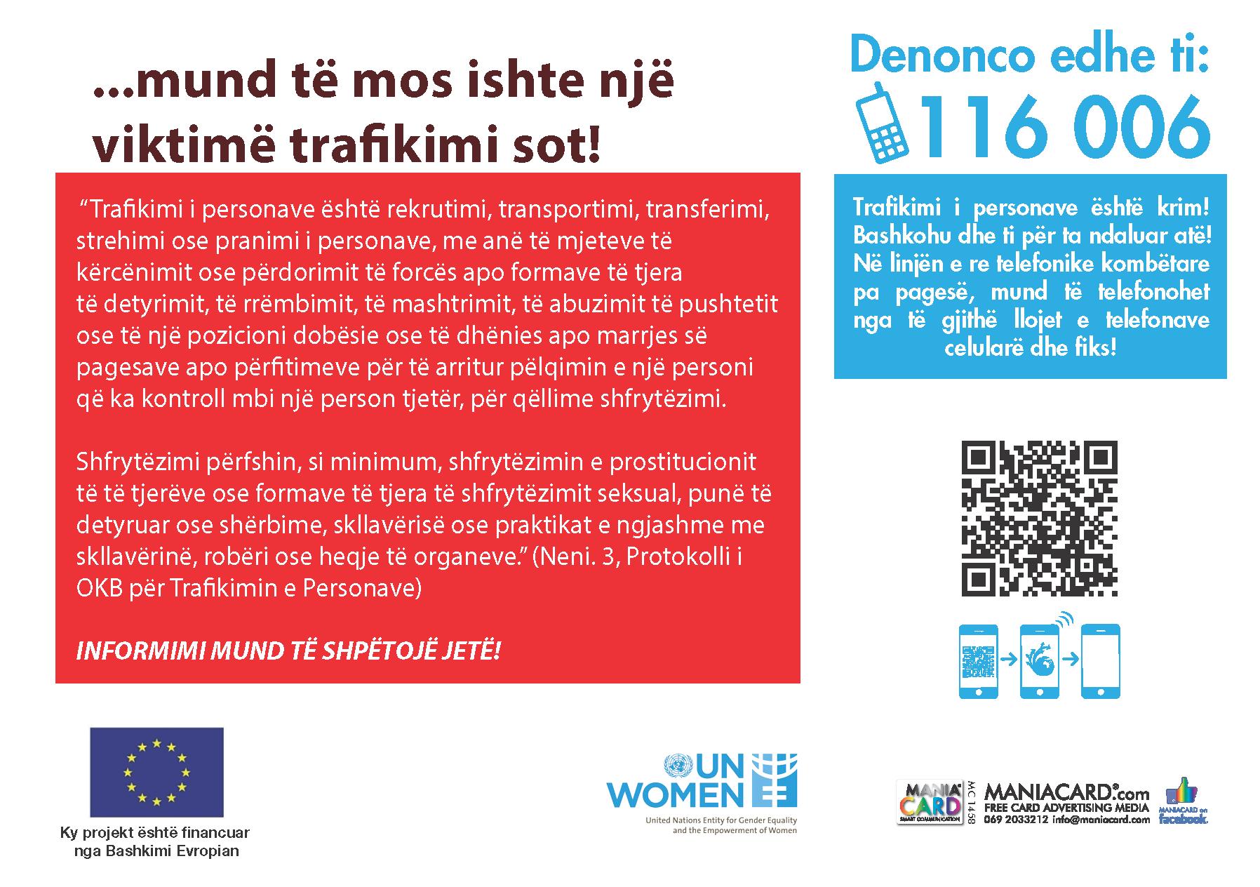 UN Woman Informimi_card_print_Page_2