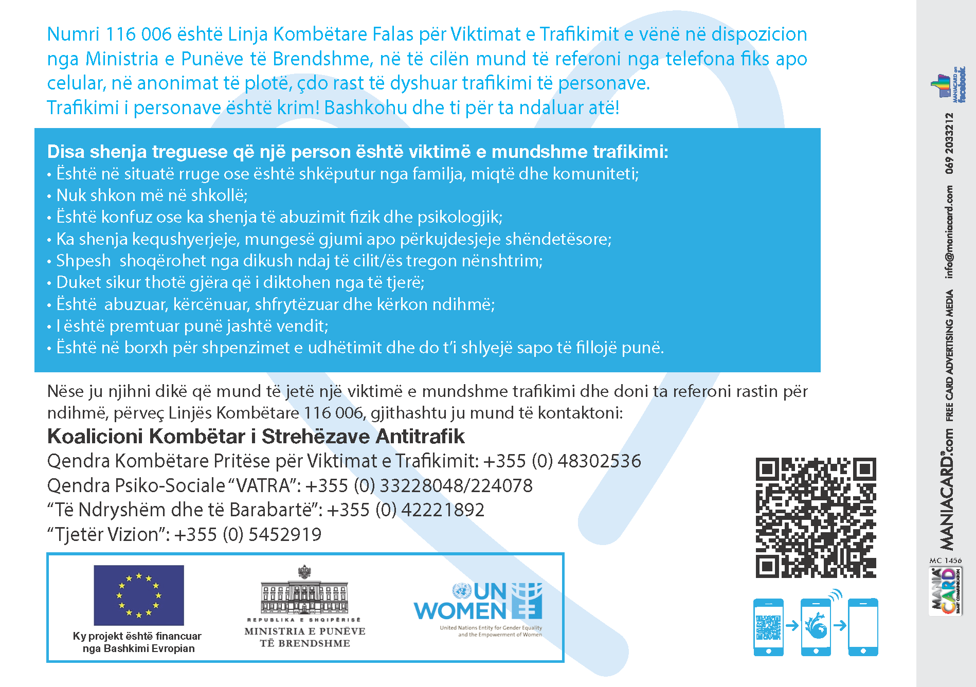 UN Woman Kombetarei_card_print_Page_2