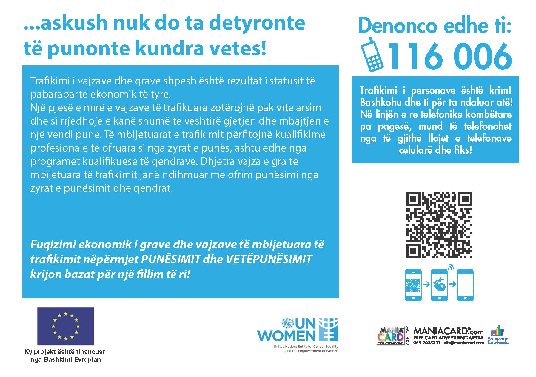 UN Woman Punesimi_card_print_Page_2