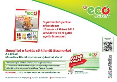 kartolina eco market print BACK-01