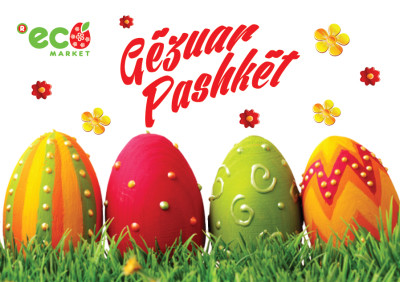 kartolina 15 - 30 prill eco market-01