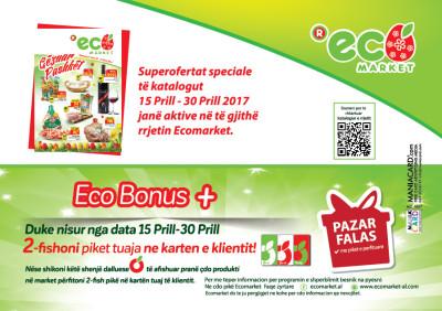 kartolina 15 - 30 prill eco market-02