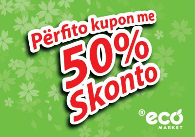 card eco-01