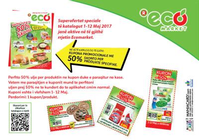 card eco-02