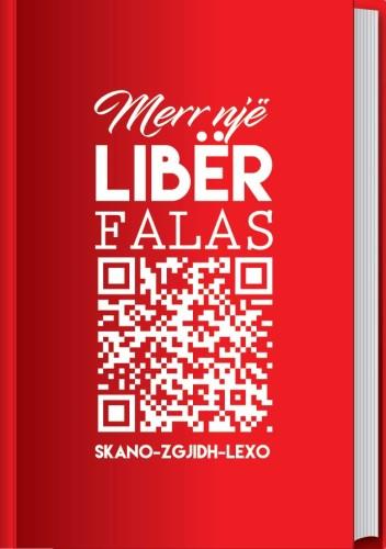 card liber-01