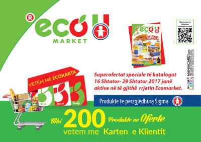 kartolina eco-02