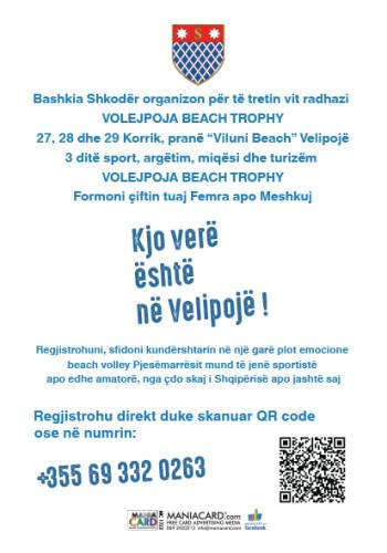 Volejpoja_Kartolina_Print_1