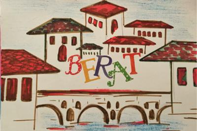 Artboard 132