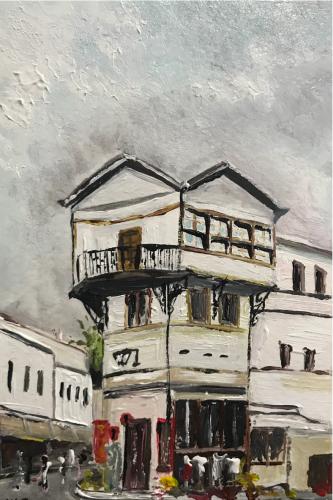 Artboard 177